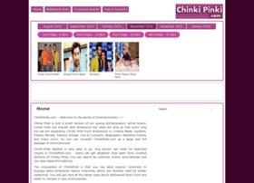 chinkipinki.com