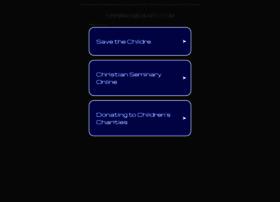 chinmayabokaro.com