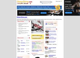 chino-china.com