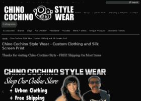 chinocochinostyle.com