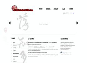 chinoesfera.com