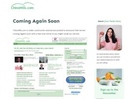 chinohills.com