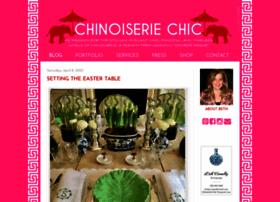 chinoiseriechic.blogspot.com