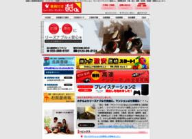 chintaikun.net