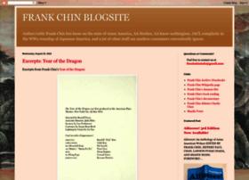 chintalks.blogspot.com