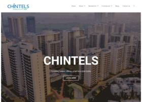 chintels.com