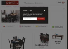 chinyot.com