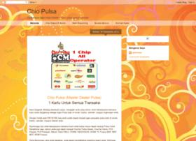 chiopulsa.blogspot.com