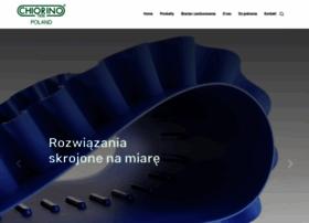 chiorino.com.pl