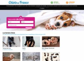 chiots-de-france.com