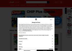 chip-abo.de