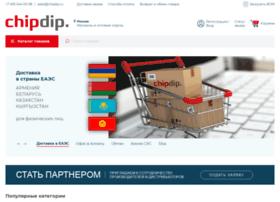 chip-dip.ru