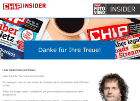 chip-insider.de