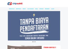chip-sakti.web.id