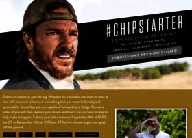 chip-starter.com