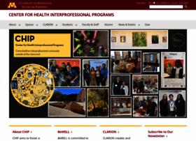 chip.umn.edu
