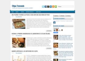 chipatremendo.blogspot.com.ar