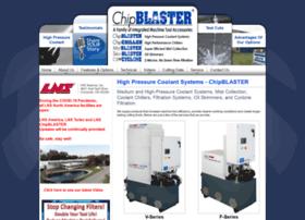 chipblaster.com