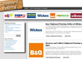 chipboardflooring.com