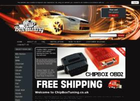 chipboxtuning.co.uk