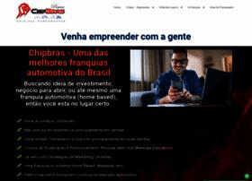 chipbras.com.br