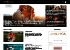chipchick.com