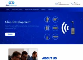 chipdevelopment.com.au