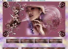 chipette.eklablog.com