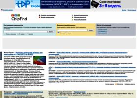 chipfind.ru