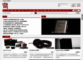 chiphell.com