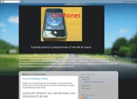 chiphones.blogspot.com.es