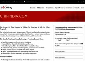 chipindia.com