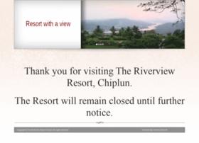 chiplunhotels.com