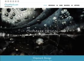 chipmark.com
