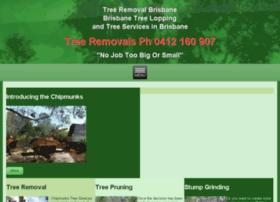 chipmunkstreeservices.com.au