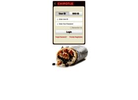 chipotle.servicechannel.com
