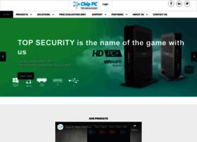 chippc.com