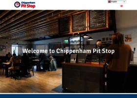 chippenhampitstop.com