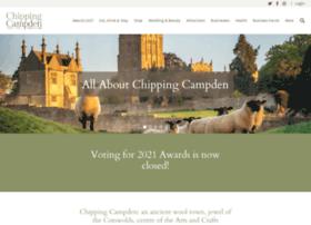 chippingcampden.com