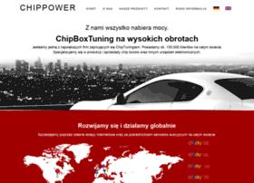 chippower.eu