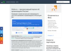 chiprecharge.h11.ru
