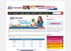 chipsakti-ppob.com