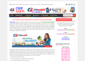 chipsakti.co