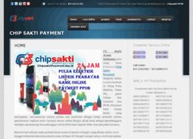 chipsaktipayment.biz.id