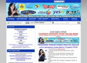 chipsaktippob.com