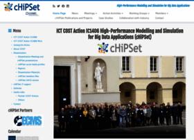 chipset-cost.eu