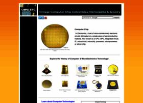 chipsetc.com