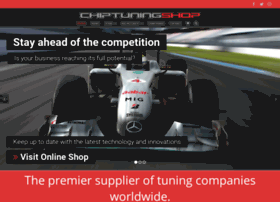 chiptuningshop.co.uk