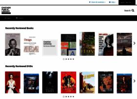 chipublib.bibliocommons.com