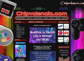 chipvalencia.com